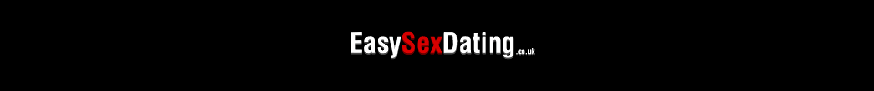 Easy Sex Dating